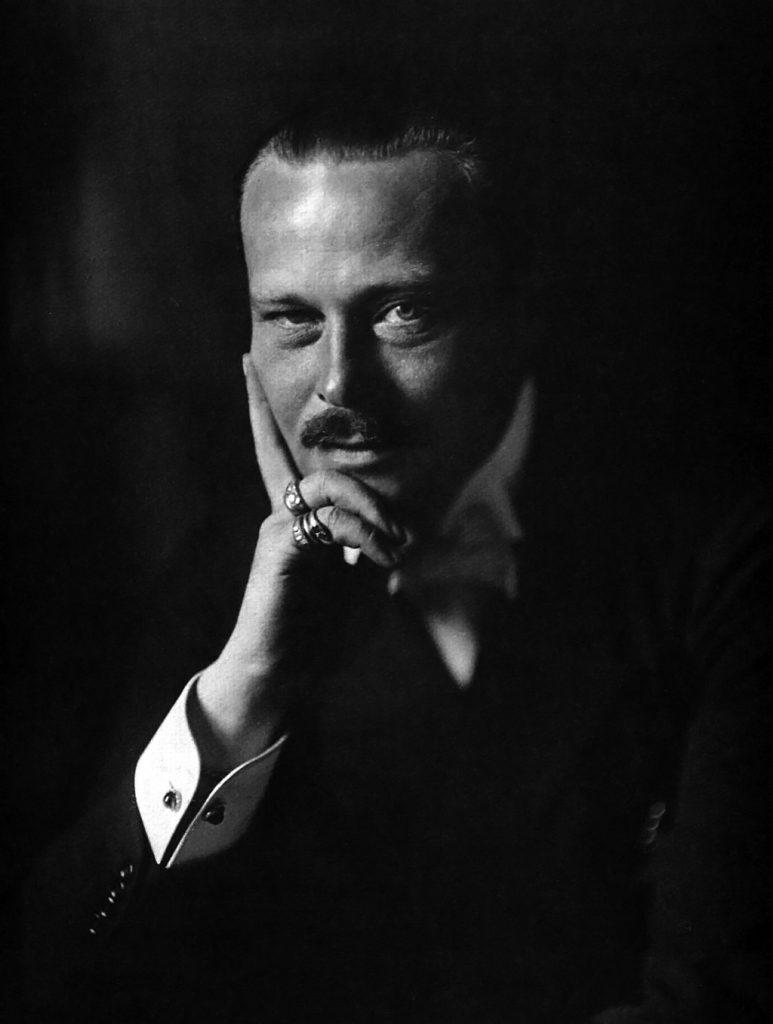 Großherzog Ernst Ludwig